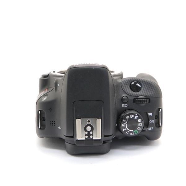 《美品》Canon EOS Kiss X7 ボディ ymapcamera 05