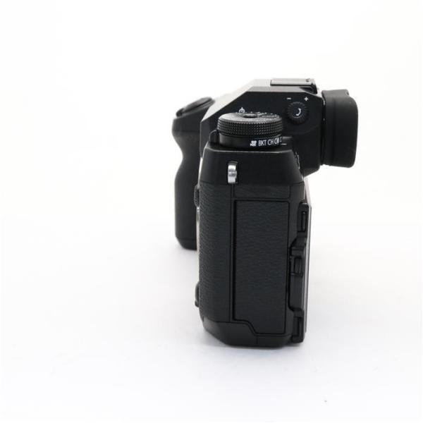 《良品》FUJIFILM X-H1 ymapcamera 02