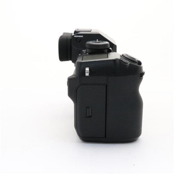 《良品》FUJIFILM X-H1 ymapcamera 04