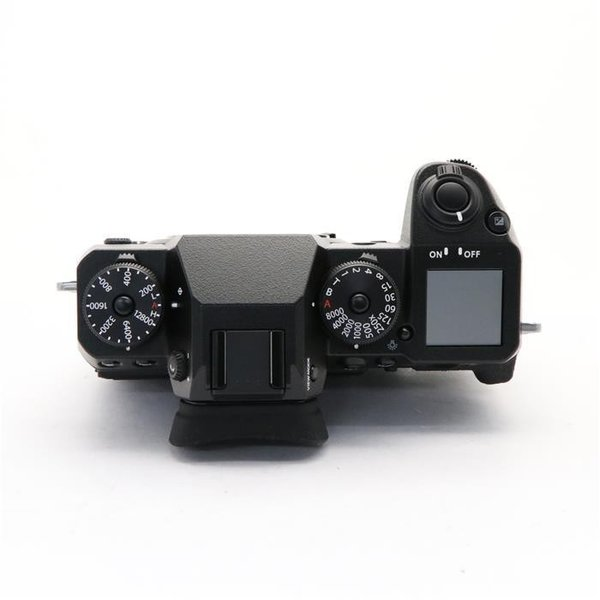 《良品》FUJIFILM X-H1 ymapcamera 05