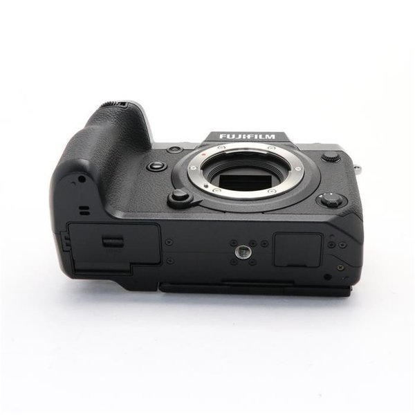 《良品》FUJIFILM X-H1 ymapcamera 06