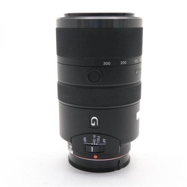 《美品》SONY 70-300mm F4.5-5.6 G SSM II SAL70300G2