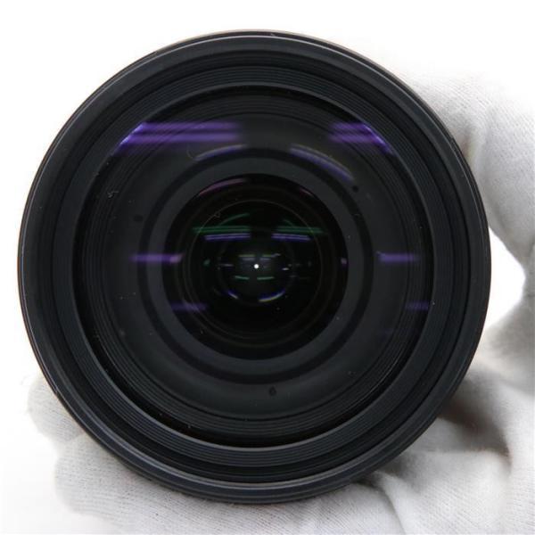 《並品》SIGMA 18-50mm F2.8 EX DC MACRO (ニコン用)