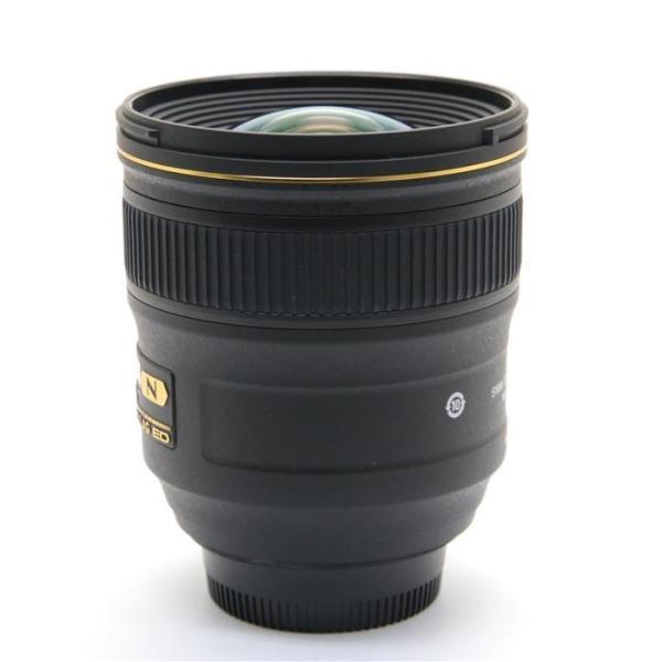 《美品》Nikon AF-S NIKKOR 24mm F1.4G ED