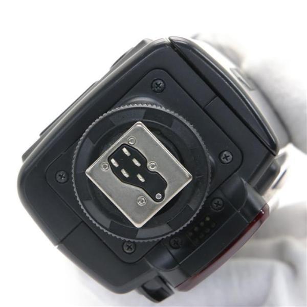 《並品》Nissin MG8000 EXTREME(Canon)