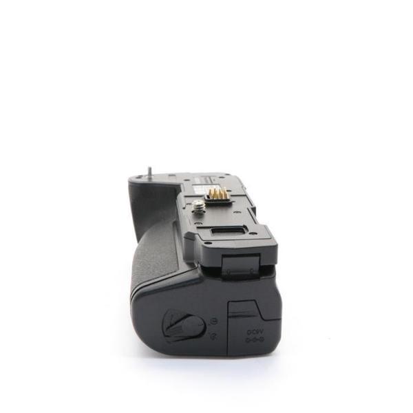 《美品》OLYMPUS パワーバッテリーホルダー HLD-9