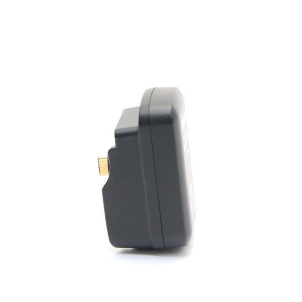 《良品》Nikon ワイヤレストランスミッター WT-6