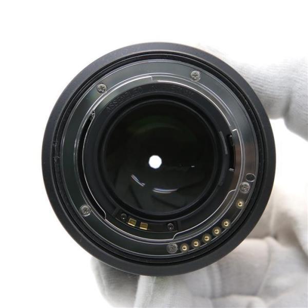 《良品》PENTAX DA*55mm F1.4 SDM