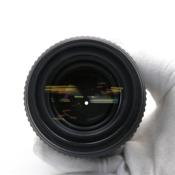 《美品》TAMRON SP 90mm F2.8 Di MACRO 1:1 USD/Model F004S(ソニー用)|ymapcamera|05