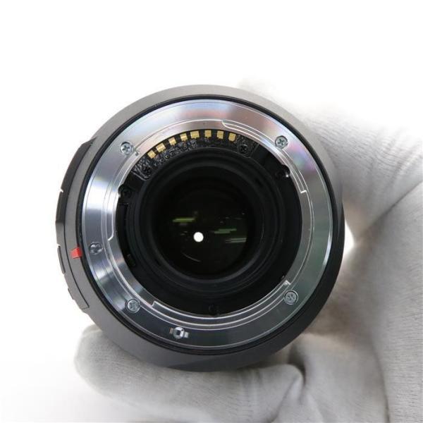 《美品》TAMRON SP 90mm F2.8 Di MACRO 1:1 USD/Model F004S(ソニー用)|ymapcamera|06