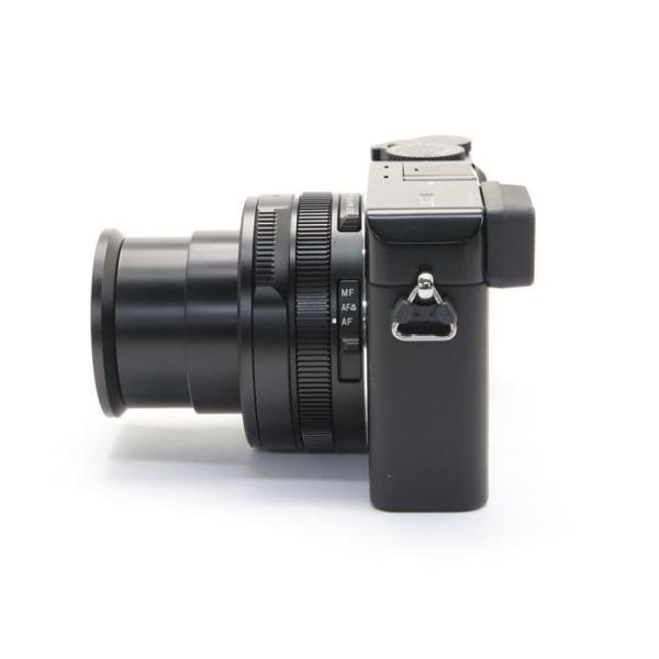 《美品》Panasonic LUMIX DC-LX100M2