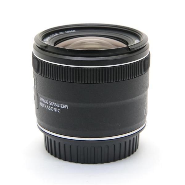 《美品》Canon EF28mm F2.8 IS USM