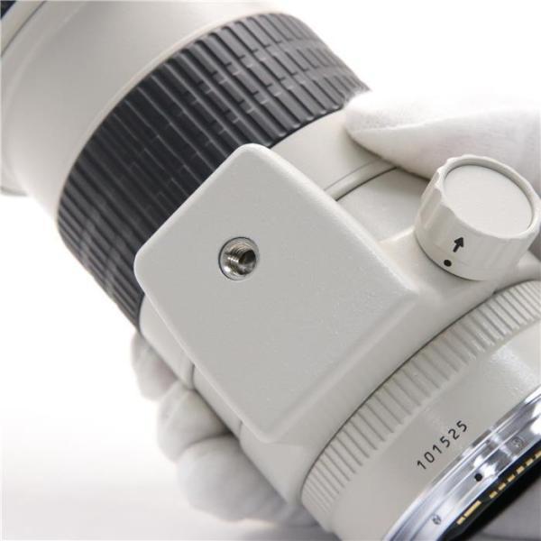 《美品》Canon EF300mm F4L USM