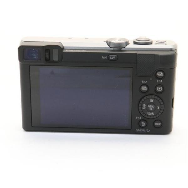 《良品》Panasonic LUMIX DMC-TZ85