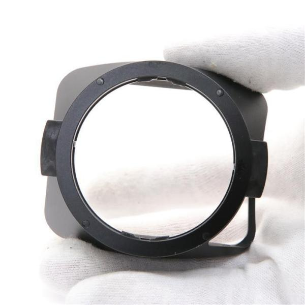 《並品》Leica 12547 M28mmF2.8用フード
