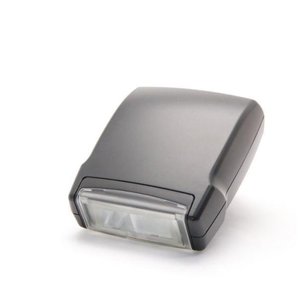 《美品》《》Nikon スピードライト SB-400