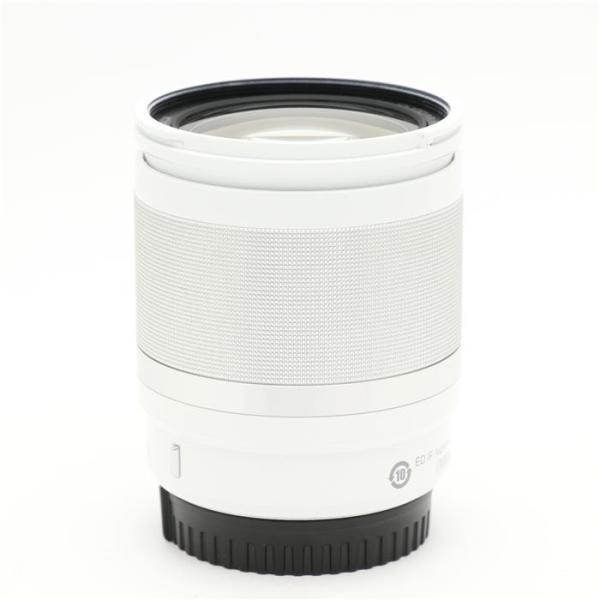 《美品》Nikon 1 NIKKOR VR 10-100mm F4-5.6 ホワイト