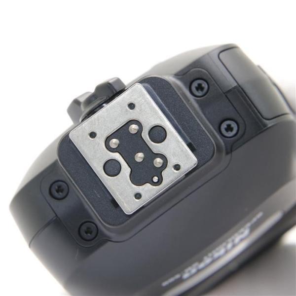 《美品》Nikon スピードライト SB-500