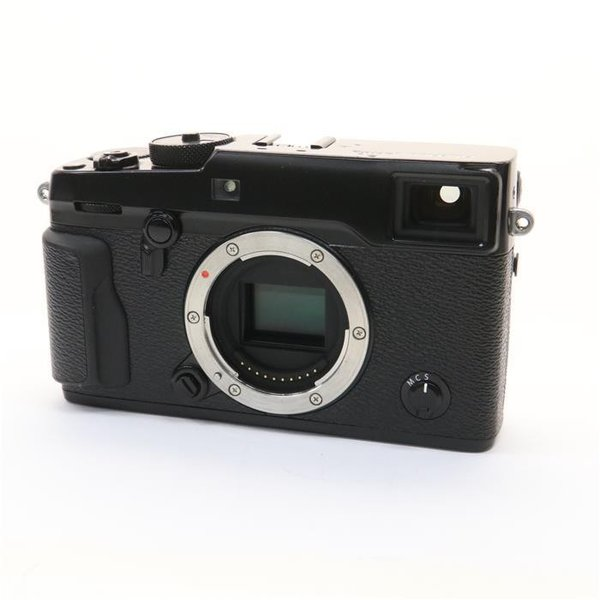 《並品》FUJIFILM X-Pro2