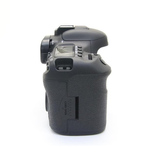 《美品》Canon EOS 7D Mark II ボディ