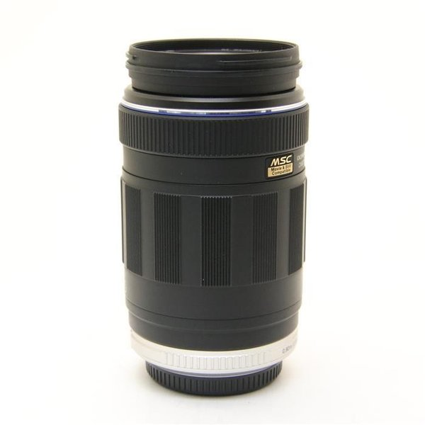 《良品》OLYMPUS M.ZUIKO ED75-300mm F4.8-6.7
