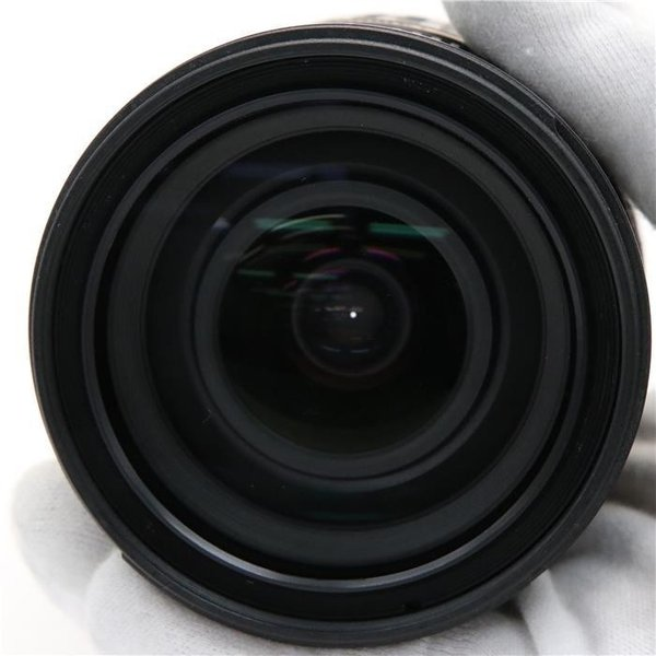 《美品》TAMRON SP 17-50mm F2.8 XR DiII LD Aspherical[IF](ソニーα用)