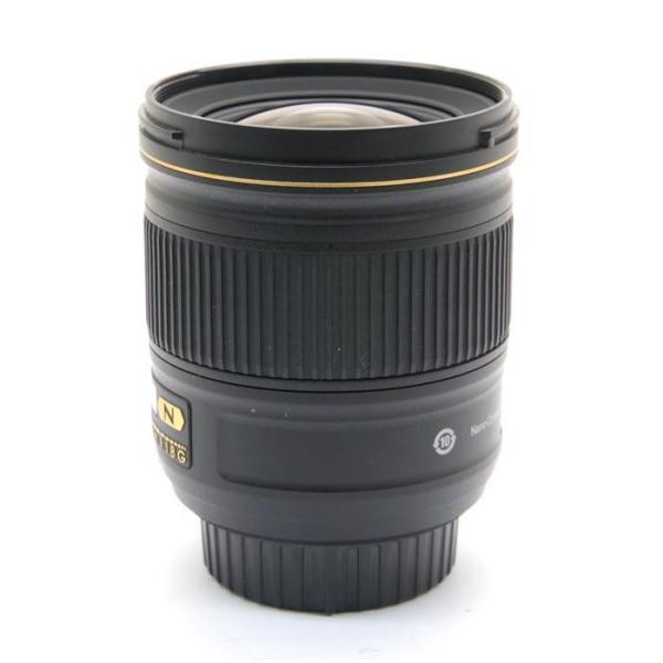 《美品》Nikon AF-S NIKKOR 28mm F1.8G