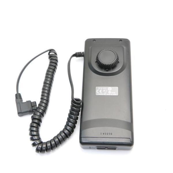 Canon(キヤノン) コンパクトバッテリーパック CP-E4の画像