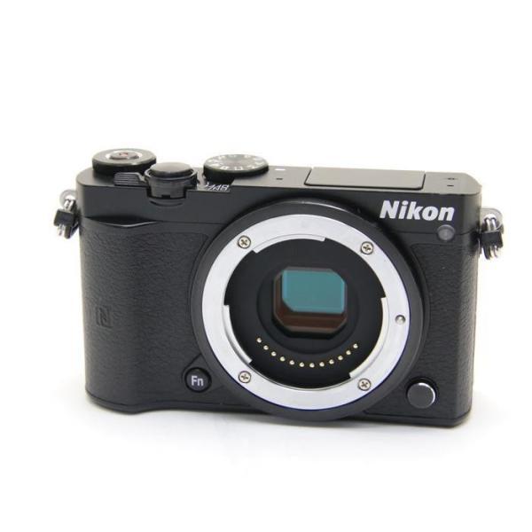 《良品》Nikon Nikon 1 J5 ボディ ymapcamera