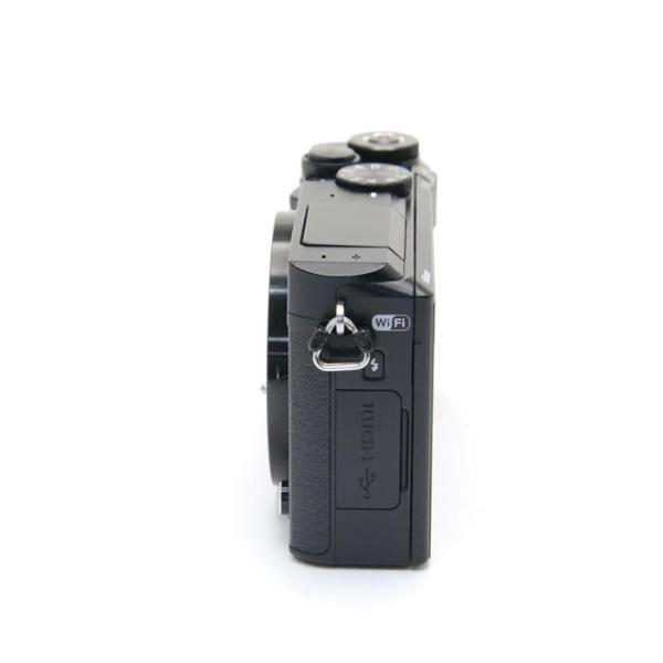 《良品》Nikon Nikon 1 J5 ボディ ymapcamera 02