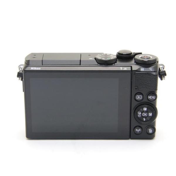 《良品》Nikon Nikon 1 J5 ボディ ymapcamera 03