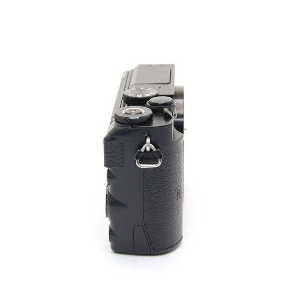 《良品》Nikon Nikon 1 J5 ボディ ymapcamera 04