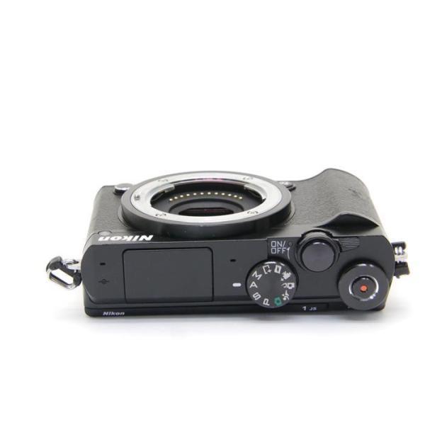 《良品》Nikon Nikon 1 J5 ボディ ymapcamera 05