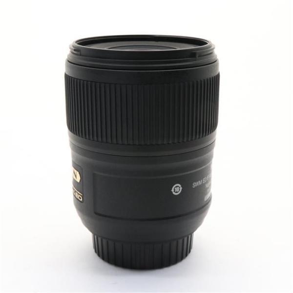 《良品》Nikon AF-S Micro NIKKOR 60mm F2.8 G ED