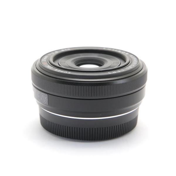《美品》FUJIFILM フジノン XF27mm F2.8