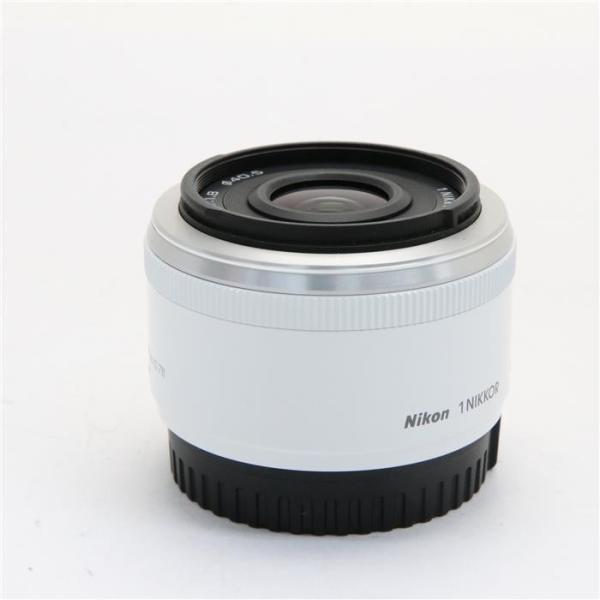 《美品》Nikon 1 NIKKOR 18.5mm F1.8
