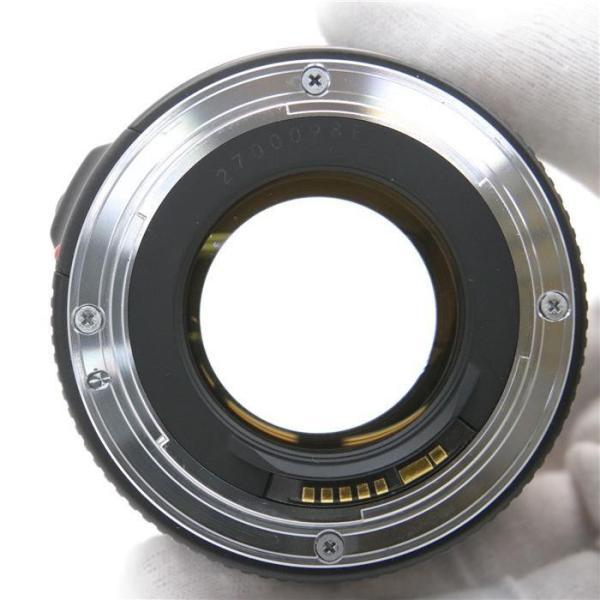 《良品》Canon EF85mm F1.8 USM
