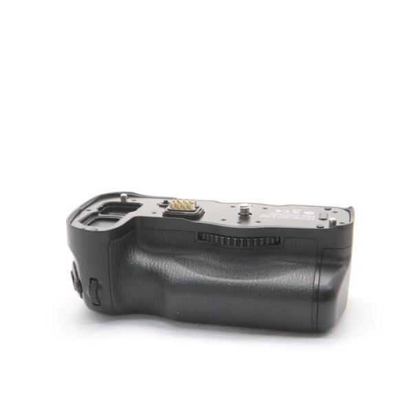 《美品》PENTAX バッテリーグリップ D-BG6