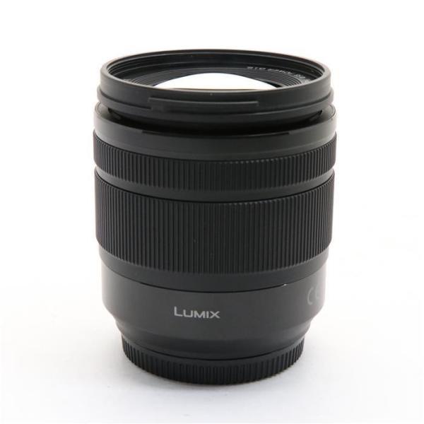 《美品》Panasonic LUMIX G VARIO 12-60mm F3.5-5.6 ASPH. POWER O.I.S
