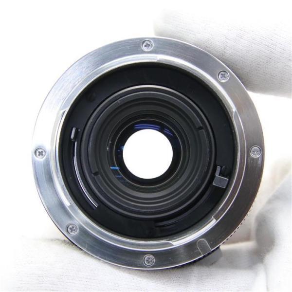 《良品》Leica エクステンダー R2x
