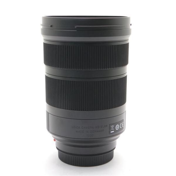 《美品》Leica スーパー・バリオ・エルマー SL16-35mm F3.5-4.5 ASPH.