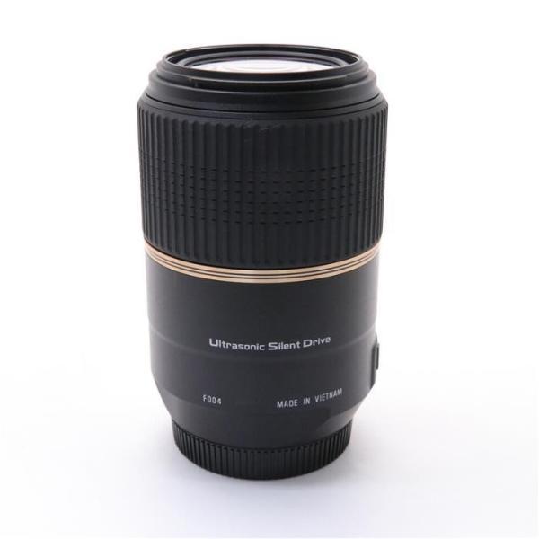 《美品》TAMRON SP 90mm F2.8 Di MACRO 1:1 USD/Model F004S(ソニー用)|ymapcamera|03