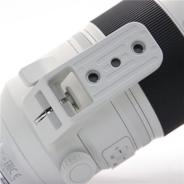 《美品》SONY FE 100-400mm F4.5-5.6 GM OSS SEL100400GM