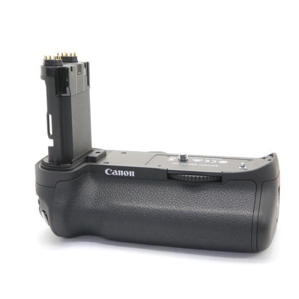 《良品》Canon バッテリーグリップ BG-E20