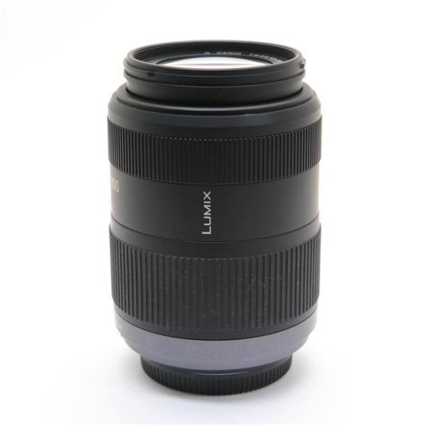 《良品》Panasonic LUMIX G VARIO 45-200mm F4.0-F5.6 MEGA O.I.S.