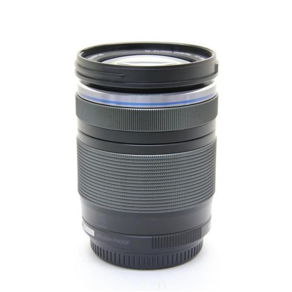 《美品》OLYMPUS M.ZUIKO DIGITAL ED14-150mm F4.0-5.6 II