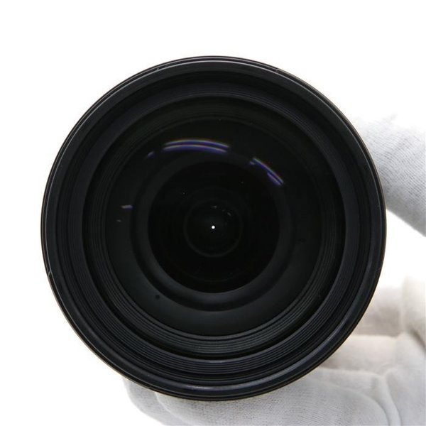 《並品》SIGMA 18-50mm F2.8 EX DC MACRO (ペンタックス用)