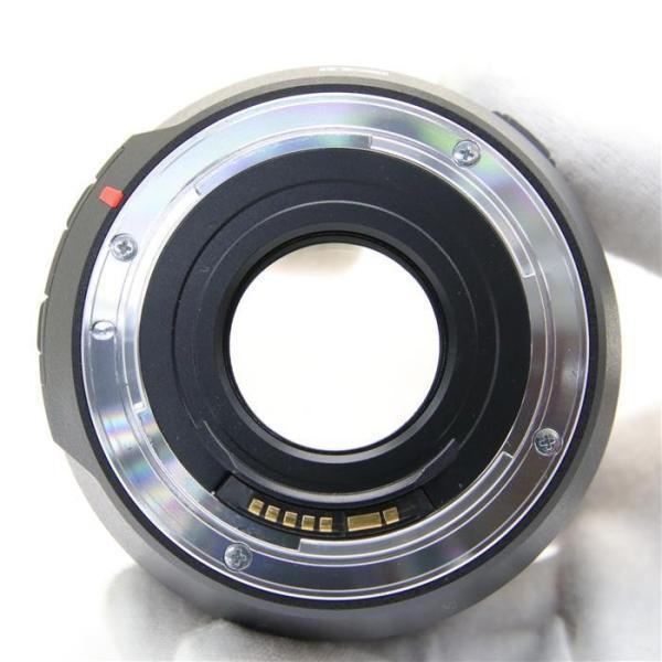 《良品》TAMRON SP 17-50mm F2.8 XR DiII VC /Model B005E (キヤノン用)