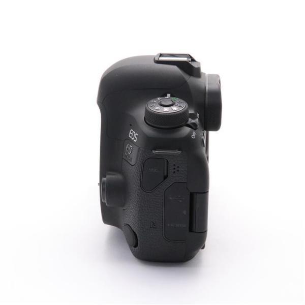 《美品》Canon EOS 6D Mark II ボディ
