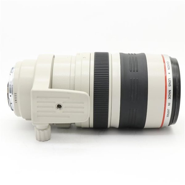 《良品》Canon EF100-400mm F4.5-5.6L IS USM